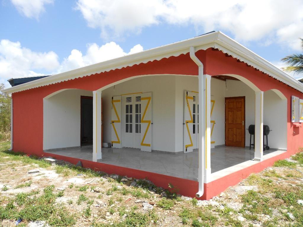 construction maison f3 9
